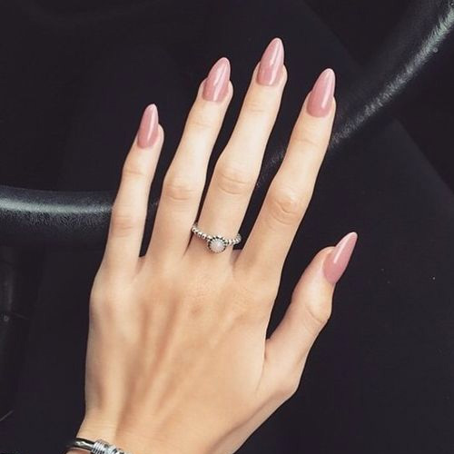 Best Acrylic Nails 54 Best Acrylic Nails For 2019 Hashtagnailart Com