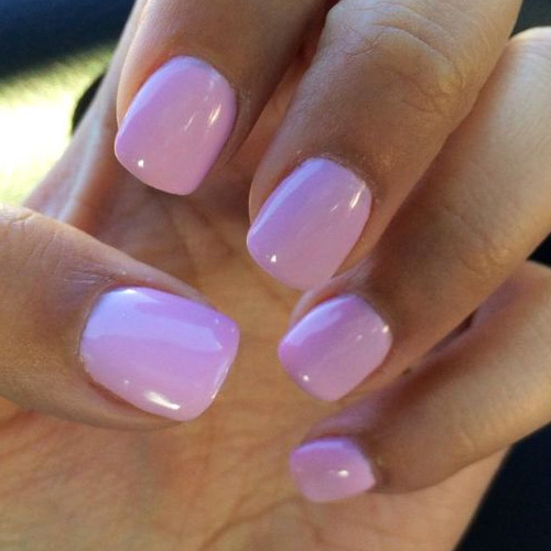 Pretty Nails 32 Pretty Nails That Will Inspire You