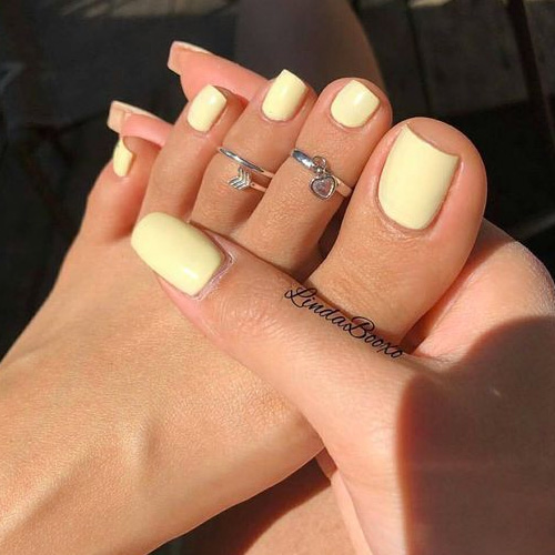 8 Very Pretty Nails For Your Viewing Eyes Hashtagnailart Com